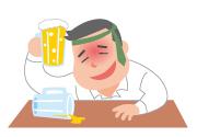 alcohol06