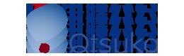 logo_otuska