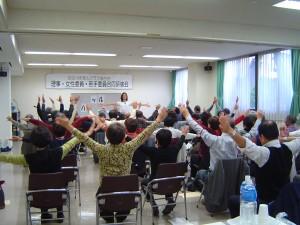 myplan_higashiharima28.1