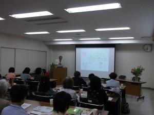 2015_hanshinkitaitami