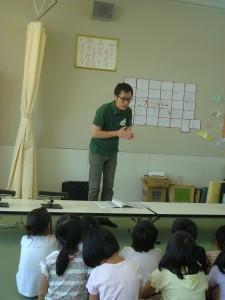 akashi_syuzai