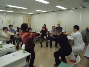 0304_habshinminami